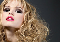SLA Makeup Academy1