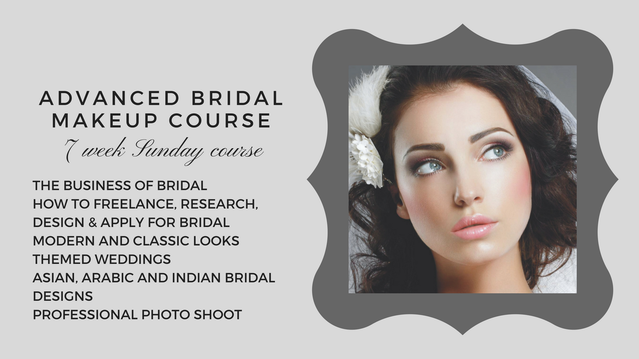 Academy website advanced bridal banner (1)