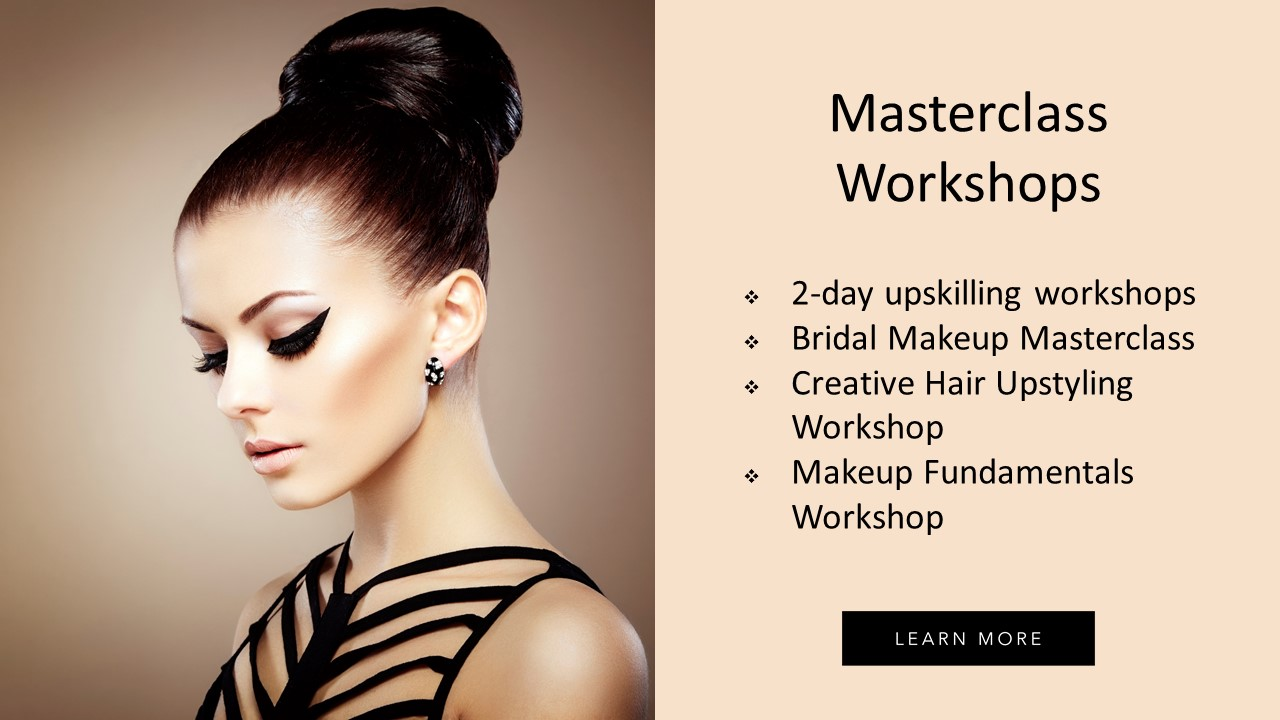 Front banner Masterclasses 2017